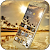 Gold Coast luxury deluxe Theme file APK for Gaming PC/PS3/PS4 Smart TV