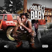 Project Baby 2