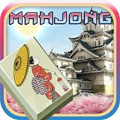 Mahjong Solitaire Journey Free