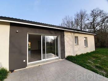 maison à Durance (47)