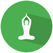 Yoga Daily : Weight Loss Training for Beginners