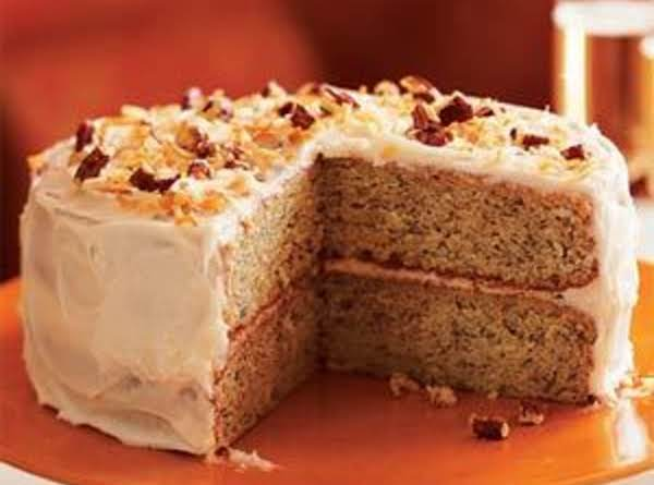 Cake Mix Doctor Banana Bread Recipe
