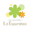 ストレスケアサロン La Esperanza icon