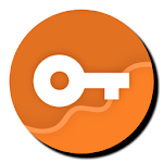 VPN Turbo - Free Icon