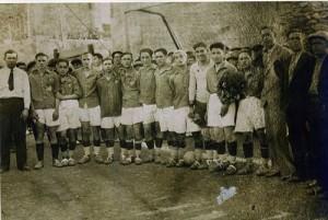 1931-Biberó-c_opt1