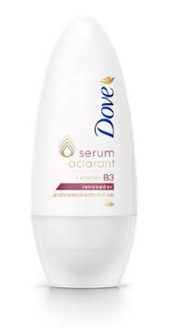 Desodorante Dove Renovador Roll On X50ml