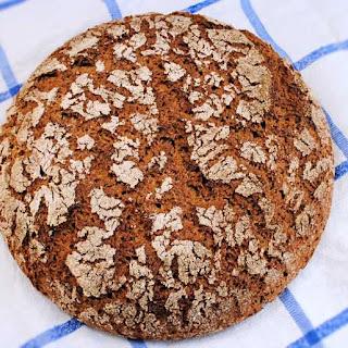 Vinegar Bread Recipes.