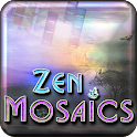 Zen Mosaics icon