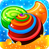Tải Game Jelly Juice