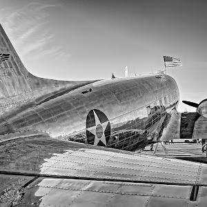 RonMeyers_WingsOverHouston-188.jpg