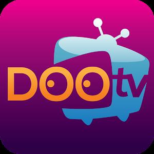 thaifix dootv