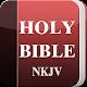 Download Bible New King James Version Offline - NKJV BIBE For PC Windows and Mac