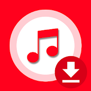 Free Music AnyWhere, Music Player, Offline MP3 App Report on