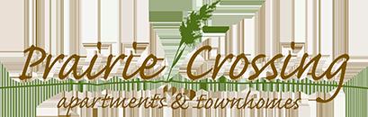 www.prairiecrossinglincoln.com