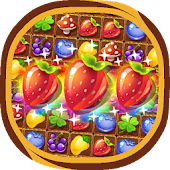 Tải Game 'Fruit Forest