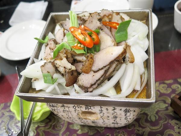 日月餐坊 -- 日月潭水社地區著名餐廳,選用在地食材製作多道精緻美味的在地風味料理。