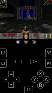 5 Best & Most Addictive Nintendo DS Emulators For Android