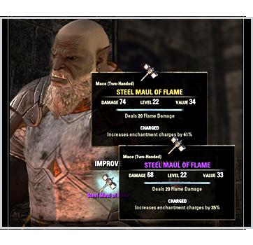 Gold Making Guide (200k Gold Per Day In Elder Scrolls Online)