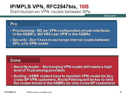 auto windows vpn connect-8