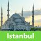 Istanbul SmartGuide - Audio Guide & Offline Maps