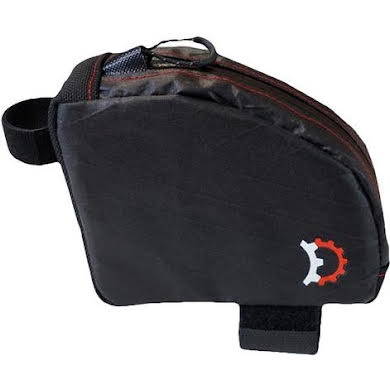 Revelate Designs Jerrycan Regular Top Tube Bag