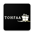 TOHFAA file APK for Gaming PC/PS3/PS4 Smart TV