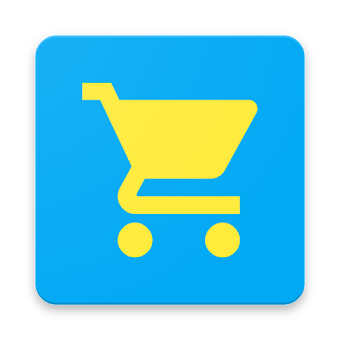 Price Scanner for Wal Mart Products