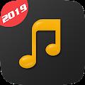 GO Music Plus Player- Free Music, Radio, MP3 download