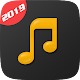 GO Music Plus Player- Free Music, Radio, MP3 APK