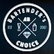 Bartender's Choice Vol.2