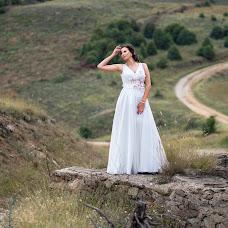 Wedding photographer Georgi Manolev (manolev). Photo of 27.11.2018