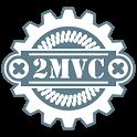 Mech Mod Vape Calc icon