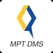 Tải MPT DMS miễn phí