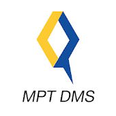 Tải Game MPT DMS
