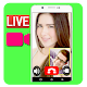 Girls Chat Live Talk - Free Chat & Call Video tips for PC