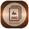 Images Recovery and Backup Lite icon