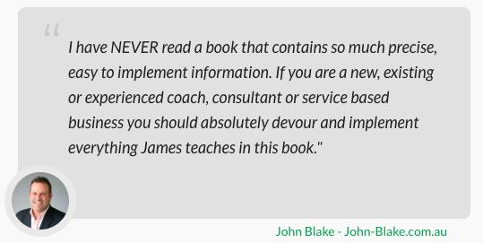 John-blake-testimonial