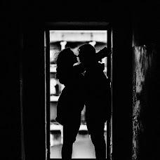 Wedding photographer Artem Kovalev (ArtemKovalev). Photo of 09.03.2017