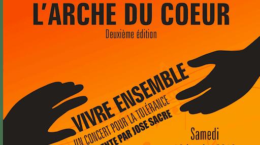concert-au-profit-de-larche-a-grasse-presente-par-jose-sacre-et-sous-le-haut-patronage-de-sas-le-prince-de-monaco