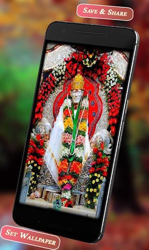 Hindhu All God Wallpapers HD 2.0 screenshots 4