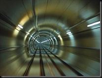 tunel_1024