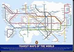 ecardtransitmaps