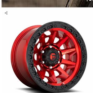 ハイラックス 4WD ピックアップのカスタム事例画像 877さんの2020年10月20日18:37の投稿