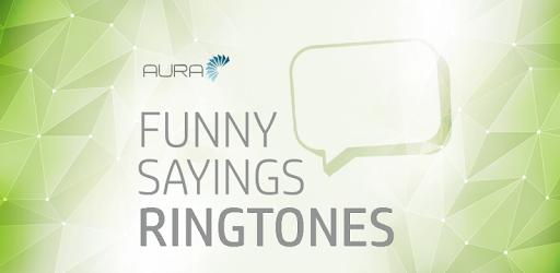funny ringtone download pagalworld