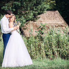 Wedding photographer Bogdan Bic (Dixi). Photo of 11.03.2017