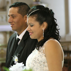 Wedding photographer Gustavo Lopez (gustavolopez). Photo of 22.11.2016