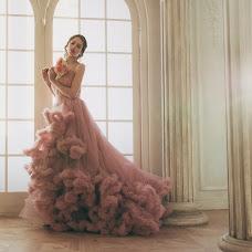 Wedding photographer Nataliya Malova (nmalova). Photo of 18.12.2015