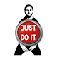 Just Do It Button Download for PC Windows 10/8/7