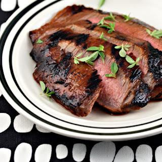 Steak Glaze Sauce Recipes