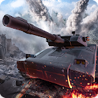 Tank Hunters: Battle Duels icon